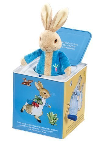 beatrix-potter-peter-rabbit-jack-in-the-box-by-beatrix-potter
