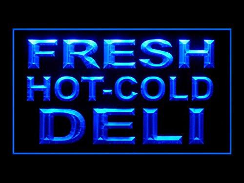 fresh-hot-cold-deli-snack-open-led-light-sign
