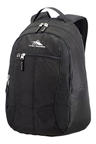 high-sierra-piute-2-backpacks-black