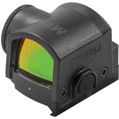 Steiner Micro Reflex Sight