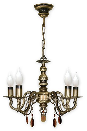 antares-5-bulb-chandelier