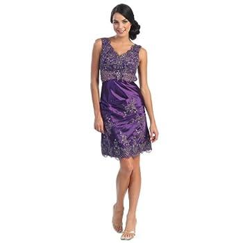 cocktail-dress-purple.jpg