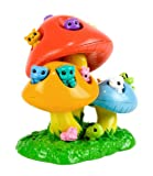 Best Value Squinkie Girl Zinkies Mushroom Theme