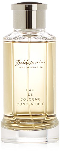Baldessarini, Acqua di Colonia concentrata da uomo, 75 ml
