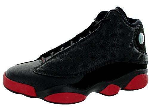 Nike Jordan Men's Jordan 13 Retro Basketball Shoe
