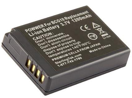 STK-Panasonic-DMW-BCG10PP-Battery-1200mAh-for-Panasonic-Lumix-DMC-ZS19,-DMC-ZS8,-DMC-ZS10,-DMC-ZS20,-DMC-ZS7,-DMC-ZS3,-DMC-ZS15,-DMC-ZS5,-DMC-ZS1,-DMC-ZS6,-DMC-TZ20,-DMC-TZ7,-DMC-TZ30,-DMC-ZR1,-DMC-TZ10,-DMC-ZR3,-DMC-TZ19,-DMW-BCG10PP,-DMW-BCG10,-DMW-BC