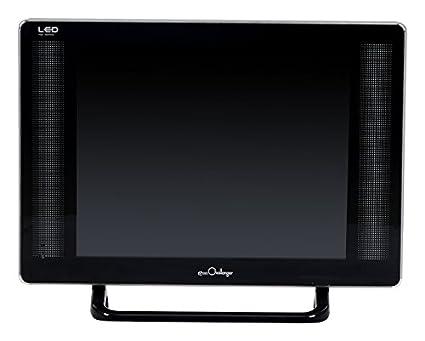 VCARECHALLANGER VC19HH 19 Inch HD LED Monitor TV Image