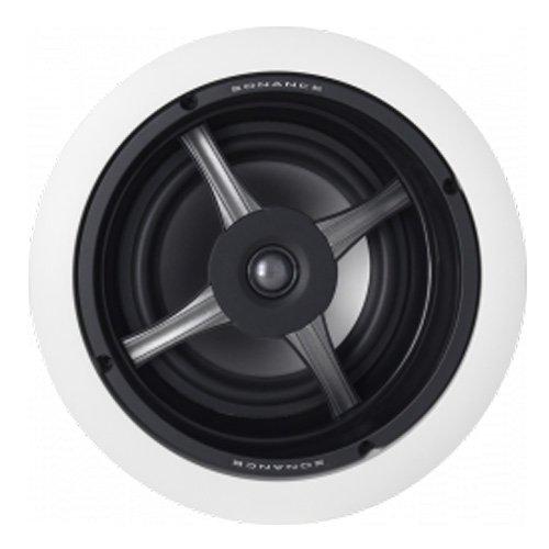 """Sonance S621Tr Symphony 6.5"""" Ceiling Speaker - Each"""