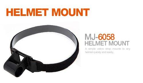 Helmet Led Lights