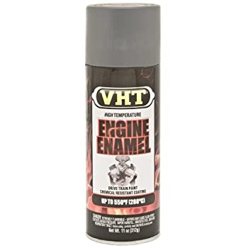 Set A Shopping Price Drop Alert For VHT SP148 Engine Enamel Light Gray Primer Can - 11 oz.