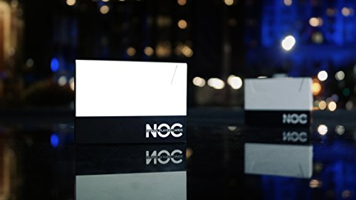 black-noc-v3s-limited-playing-cards