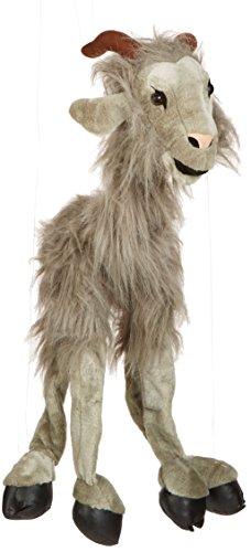 Sunny-Toys-38-Large-Grey-Goat-Marionette