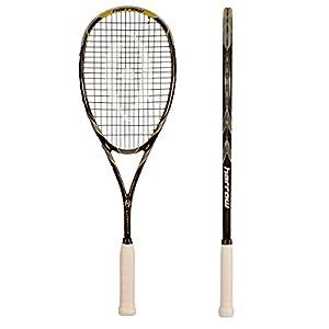 Harrow Stealth Squash Racquet