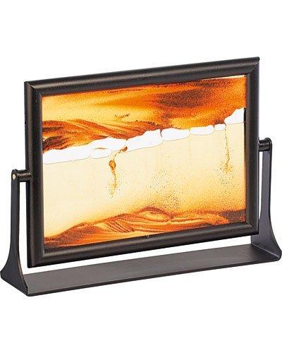 nfactory-eldorado-nc-1178-quadro-di-sabbia-13-x-18-cm