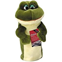 ProActive Zoo 460cc Frog Headcover