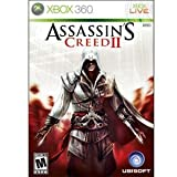 Assassins Creed 2  (Original Edition)