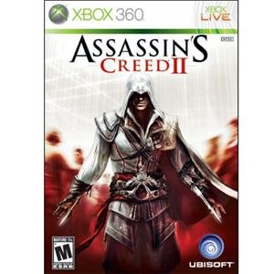 Assassin's Creed 2  (Original Edition)