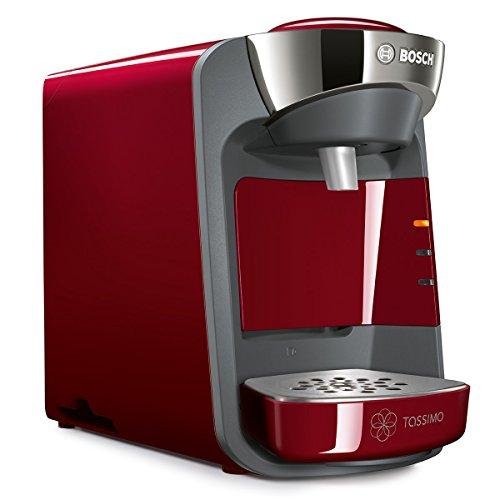 bosch tassimo tas3203 machine dosette suny rouge meilleures ventes boutique pour les. Black Bedroom Furniture Sets. Home Design Ideas