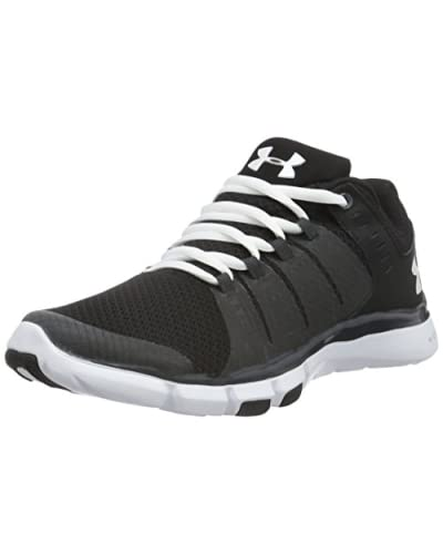 Under Armour Zapatillas Deportivas Micro G Limitless Training 2