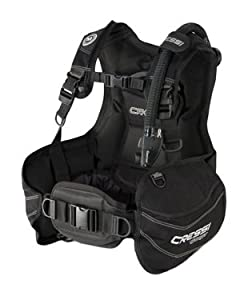 Buy Cressi Sub Start Scuba Diving BCD by Cressi