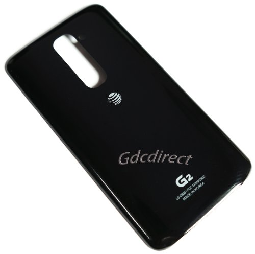 original-att-lg-g2-d800-rear-back-housing-door-battery-cover-case-nfc-genuine-oem-black