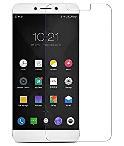 GA+ Front Transparent Tempered Glass for Letv Le 1S