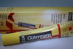 Gutermann Multi Purpose /fabric glue