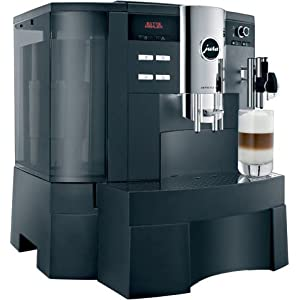 jura xs90 coffee machine. Black Bedroom Furniture Sets. Home Design Ideas