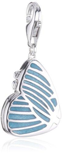 esprit-jewels-damen-charm-turquoise-butterfly-925-sterling-silber-esch91249a000