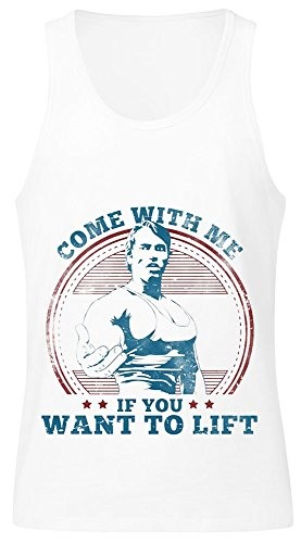 come-with-me-if-you-want-to-lift-arnold-tribute-mens-tank-top-shirt-large