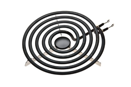 Frigidaire 316442301 Element for Range (5 6 Burner Stove compare prices)