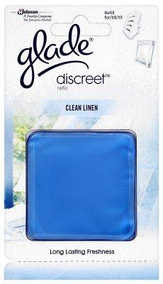 2-x-glade-discreet-refills-clean-linen