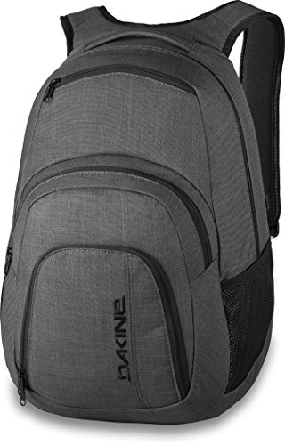 dakine-campus-backpack-33-l-one-size-carbon