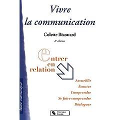 Vivre la communication 41cuGVPJPCL._SL500_AA240_