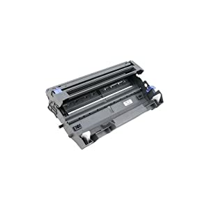 Amsahr Brother DR420/HL-2130/2132/2220 Compatible Replacement Toner Drum