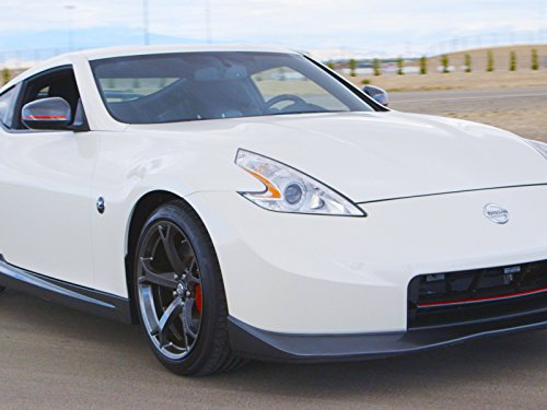 oems-and-nismos-with-jessi-lang-plus-the-370z-challenge
