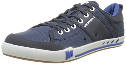 merrell-rant-mens-lace-up-low-top-sneakers-indigo-9-uk