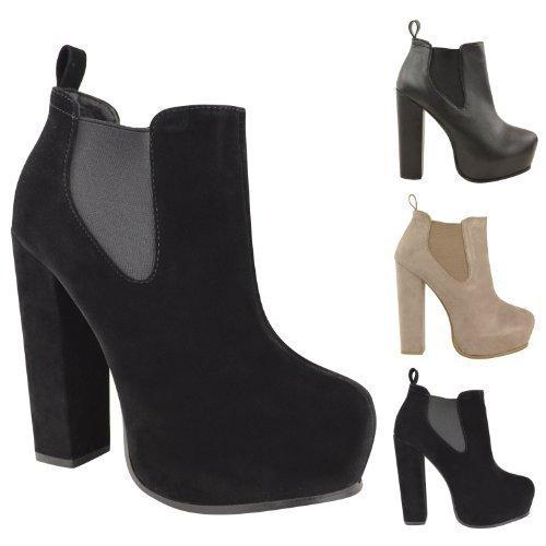 34ff9f7aa8930 Bottes à talon   les meilleures marques pour femme   Sac Shoes