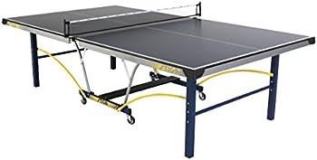 STIGA Triumph Table Tennis Table