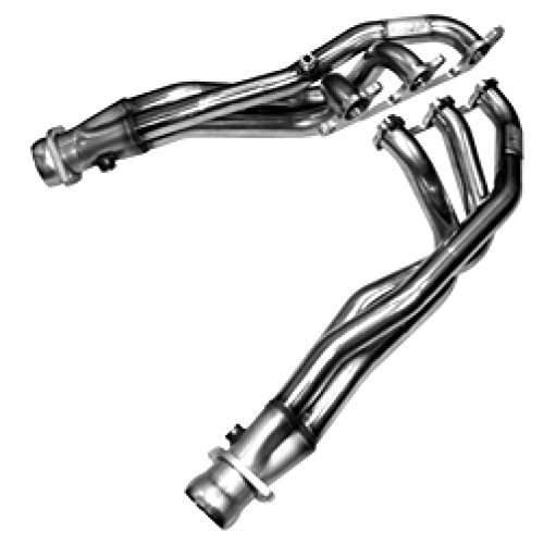 Walker 55149 Resonator Assembly