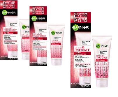 garnier-skin-and-hair-care-ultra-lift-transformer-anti-age-skin-corrector-for-all-skin-tones-176-flu
