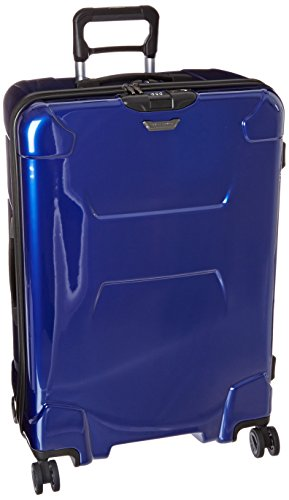 briggs-riley-torq-large-spinner-cobalt-one-size