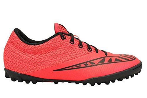 Scarpe Calcetto Nike MercurialX Pro Tf Uomo Taglia 40 Eu Codice 725245-608