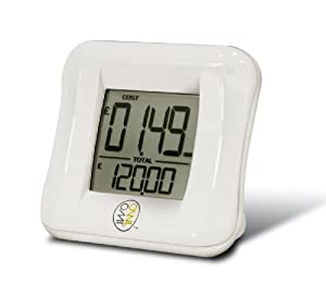 OWL Micro Wireless Electricity Monitor