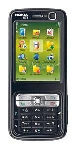 Motorola Ce0168 Black Razr Phone