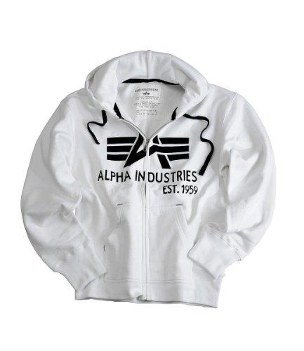 alpha-industries-big-a-classic-zip-hoody-sweats-a