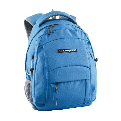 caribee-leisure-product-force-backpack-blue