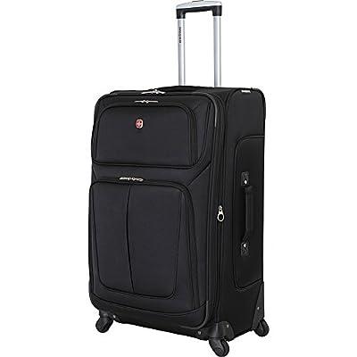 """SwissGear Travel Gear 29"""" Spinner"""