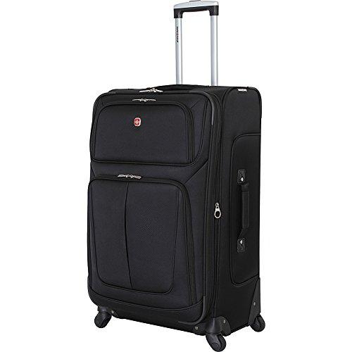 swissgear-travel-gear-29-spinner-black