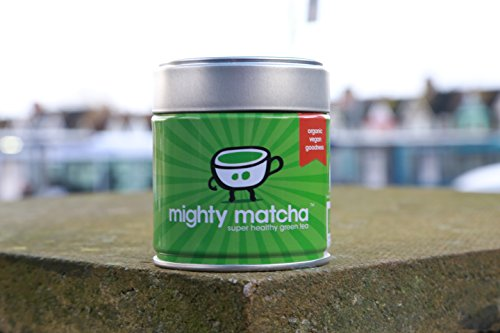 matcha-green-tea-powder-award-winning-premium-100-organic-ceremonial-grade-30g